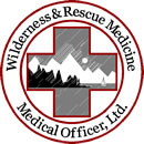 MedicalOfficer.net, Ltd